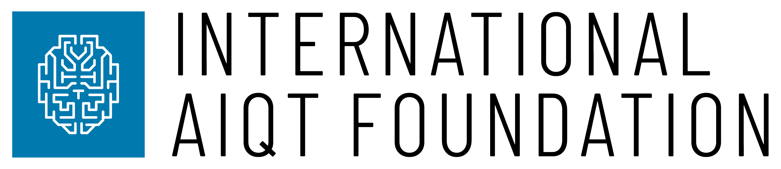 International AIQT Foundation