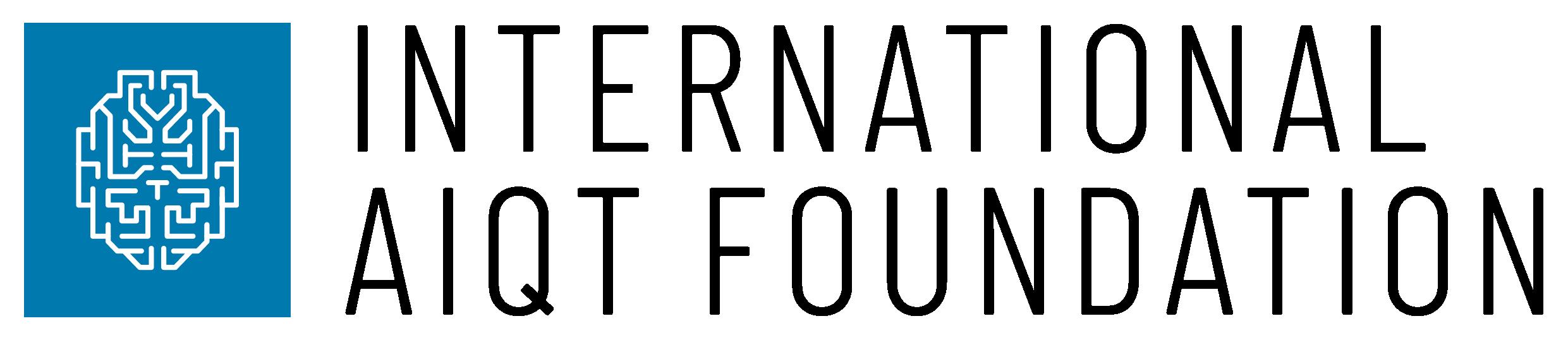 International AIQT Foundation