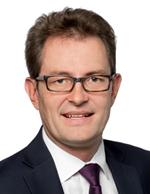 Prof. Dr. Christoph Lütge